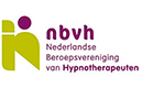 hypnotherapeuten-jacqueline-van-der-vegt